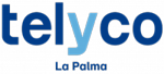Telyco la Palma